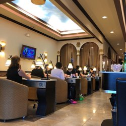 Nearby Venetian Nail Spa stores