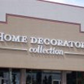 Home Decorators Missouri
