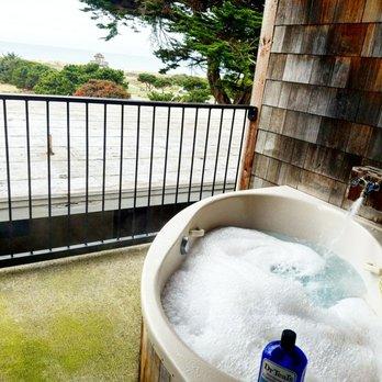 Inn Of The Beachcomber 48 Photos 71