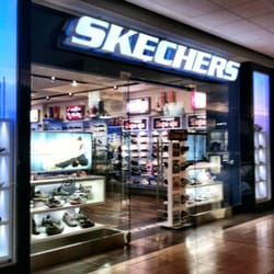 sketcher shoes store