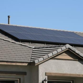 Sunpro Solar 34 Photos Solar Installation 1571 Parkway Lp Tustin Ca Phone Number Yelp