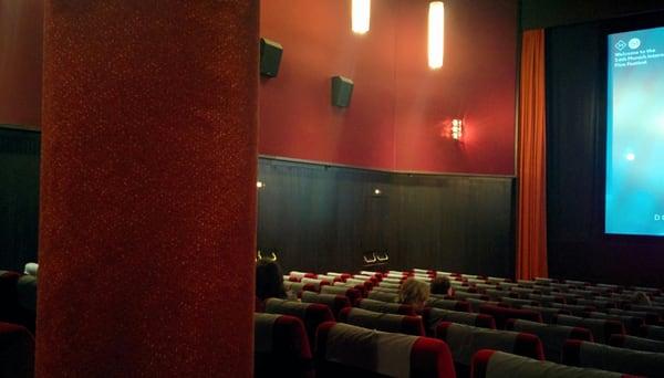 City Kinos 29 Fotos 41 Beitrage Kino Sonnenstr 12