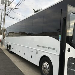 Silver Star Limo