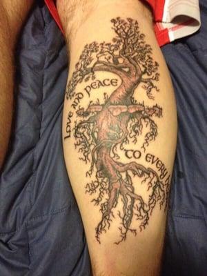 Precision Body Arts 3 Elm St Nashua Nh Tattoos Piercing Mapquest