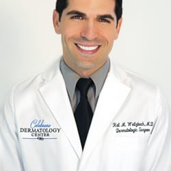 Dermatologists in Los Angeles - Yelp