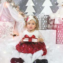 Children S Clothing In Staten Island Yelp
