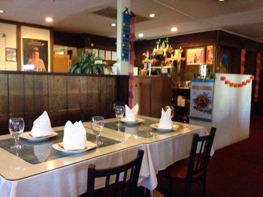 Thai Kitchen 31845 Alvarado Blvd Union City Ca Restaurants Mapquest
