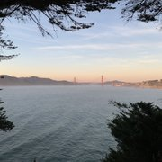 Photo of Lands End - San Francisco, CA, United States