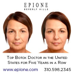 Epione 121 Photos 336 Reviews Skin Care 444 N Camden Dr Beverly Hills Ca United States Phone Number Yelp
