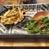 The Works Oakville >> The Works 84 Photos 85 Reviews Burgers 149 Lakeshore