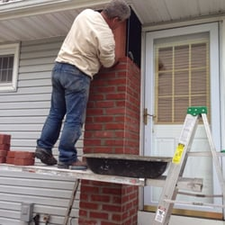 Gutter Services In Oceanside Yelp