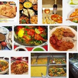 India Taj Palace Order Food Online 212 Photos 186 Reviews