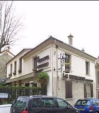 La Terrasse Rueil Malmaison Avis