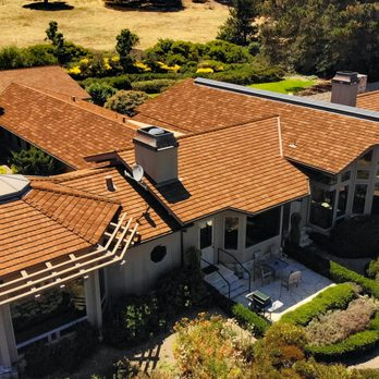 Premo Roofing 40 Photos 12 Reviews Roofing 235 Reindollar Ave Marina Ca Phone Number Services Yelp