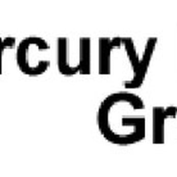 Mercury Insurance Group 14 Reviews Insurance 11150