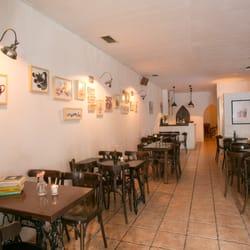 Tea Rooms In Alfafar Yelp