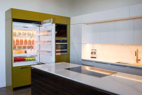 Premier Bath And Kitchen 2690 Sunrise Blvd Rancho Cordova Ca Hardware Stores Mapquest