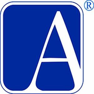 one az credit union auto loan payoff address