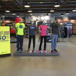 new balance factory store wrentham