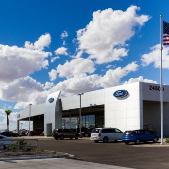 jones ford buckeye updated covid 19 hours services 51 photos 80 reviews car dealers 24600 w yuma rd buckeye az phone number yelp 24600 w yuma rd buckeye az