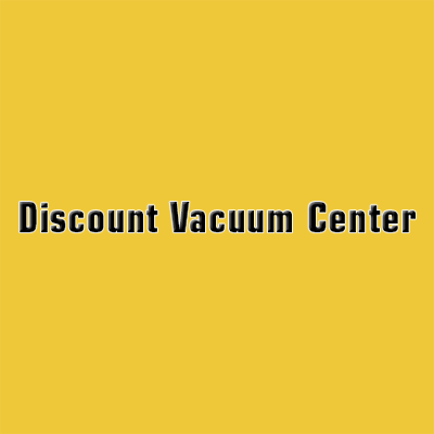 Discount Vacuum Center 1000 N Walnut St Bloomington In Appliances Household Major Repairing Mapquest