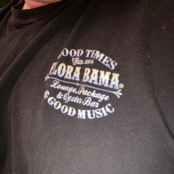 Digi Camo ProSphere University of Memphis Boys Performance T-Shirt