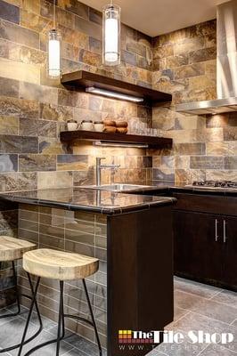 the tile shop 6925 oakland mills rd ste
