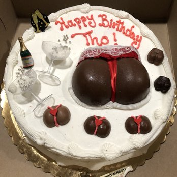 Incredible Sweet N Nasty Takeout Delivery 94 Photos 73 Reviews Adult Funny Birthday Cards Online Alyptdamsfinfo