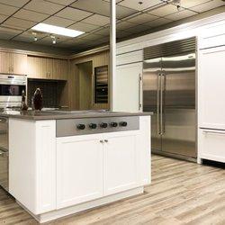 Appliances Amp Repair In Norwood Yelp