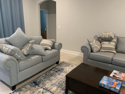 Jacksonville Fl Mattresses, Nationwide Furniture Jacksonville Fl