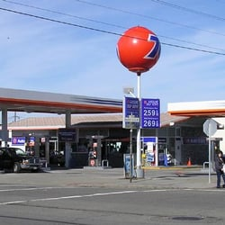 Gas Station Around Me >> Best Shell Gas Station Locator Near Me August 2019 Find Nearby