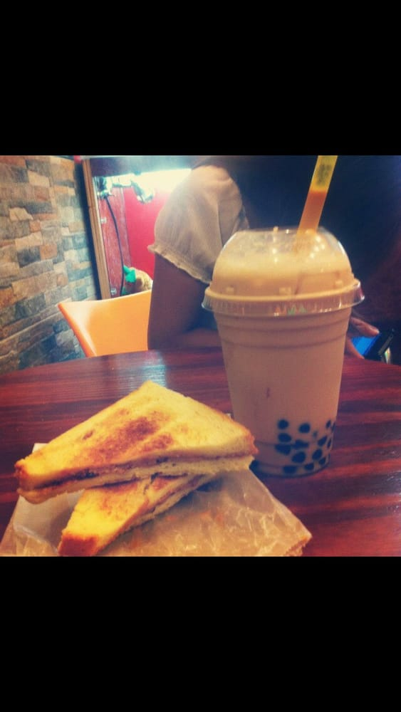 Photo of Mee Cafe - New York, NY, United States
