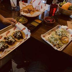 Best Food Restaurants Near Me November 2019 Find Nearby