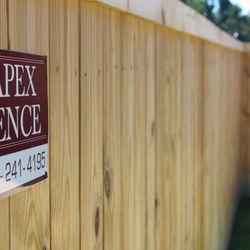 Fences Amp Gates In Tyler Yelp