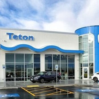 teton honda of pocatello auto repair 1921 hurley dr pocatello id phone number yelp teton honda of pocatello auto repair