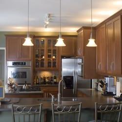Top 10 Best Kitchen Cabinet Refacing Near Horizons West West Orlando Winter Garden Fl 34787 Last Updated August 2021 Yelp