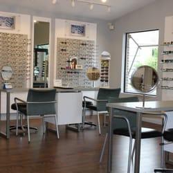 39ec154b01 Eyewear   Opticians in Reno - Yelp