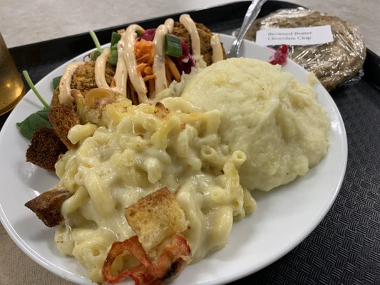 Duos Kitchen 145 Photos 97 Reviews American New 2960 N Meridian St Indianapolis In Restaurant Reviews Phone Number Menu Yelp