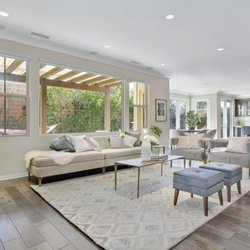 Home Staging In Laguna Niguel Yelp