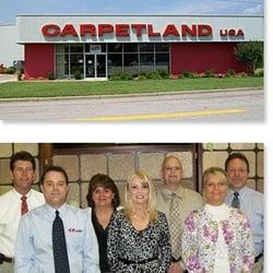 Carpeting 125 Sandy Ct Danville Va