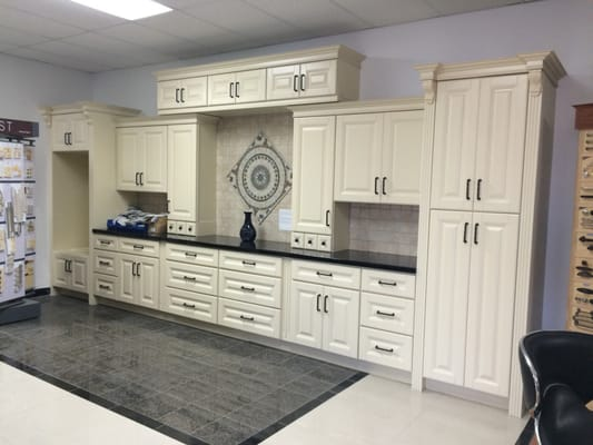 Lee S Kitchen Cabinet And Stone 60 Anthony St Brooklyn Ny Stone Natural Mapquest