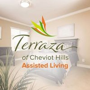 Terraza Of Cheviot Hills Assisted Living Facilities 3340