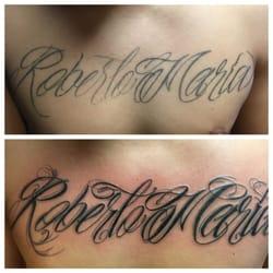553c57ec2 Tattoo in Colton - Yelp