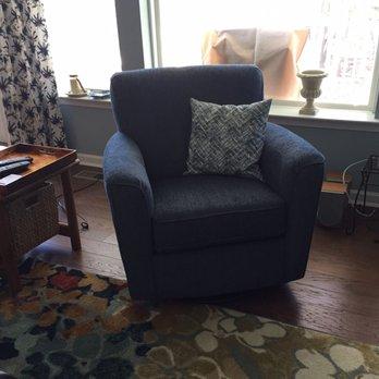 Besche Furniture Furniture Stores 24451 Lewes Georgetown Hwy Georgetown De Phone Number Yelp