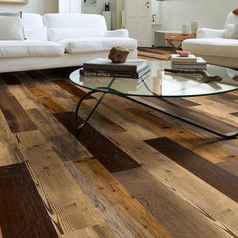 color tile of medford flooring 3069