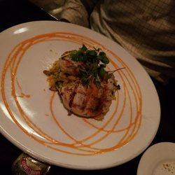 Restaurants In Gastonia Yelp