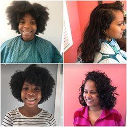 Hair Salons In North Palm Beach Yelp