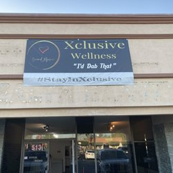 Xclusive Wellness - 2019 All You Need to Know BEFORE You Go
