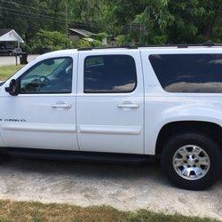 Parker Chevrolet Buick Gmc Car Dealers 517 Gorday Dr Ashburn Ga Phone Number Yelp