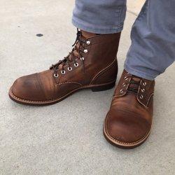 Shoe Stores In Albuquerque Yelp